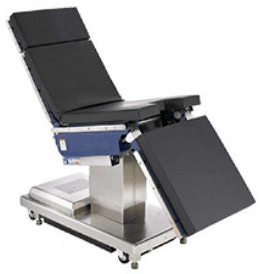 Хирургический стол
