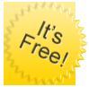 _RFA_IT_S_FREE