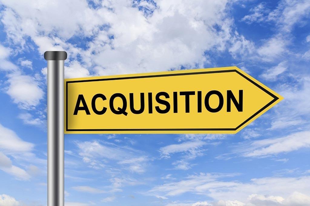 Becton Dickinson заключил окончательное соглашение о приобретении C. R. Bard (фото любезно предоставлено iStock).