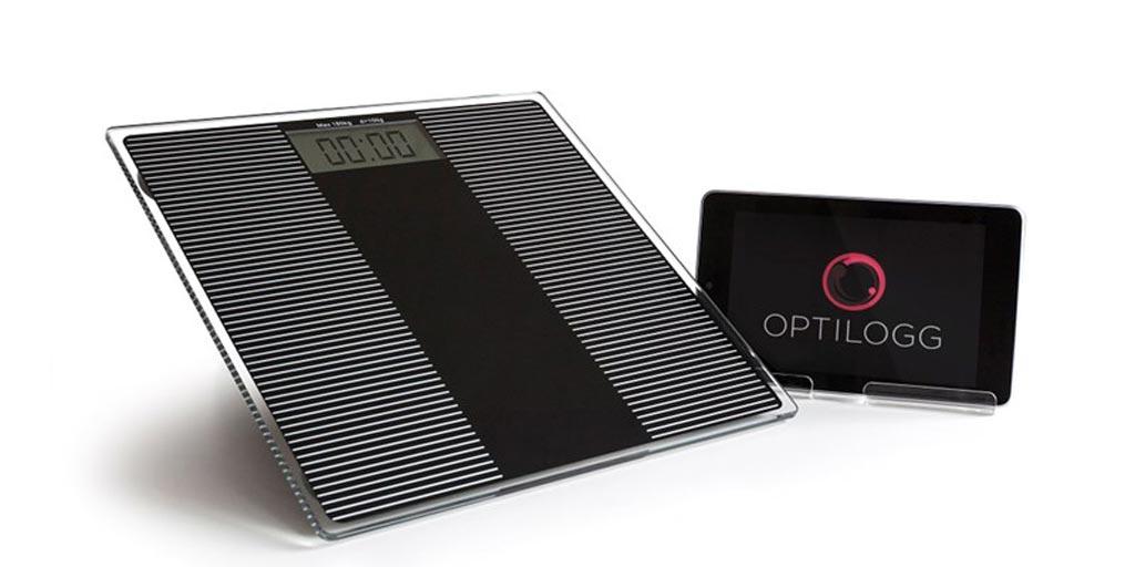 Простое планшетное устройство помогает пациентам с сердечной недостаточностью улучшить лечение (фото любезно предоставлено Careligo).