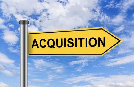 Philips заключила окончательное соглашение о слиянии по приобретению Spectranetics, поставщика решений для сосудистого вмешательства и управления электродами (фото любезно предоставлено iStock).