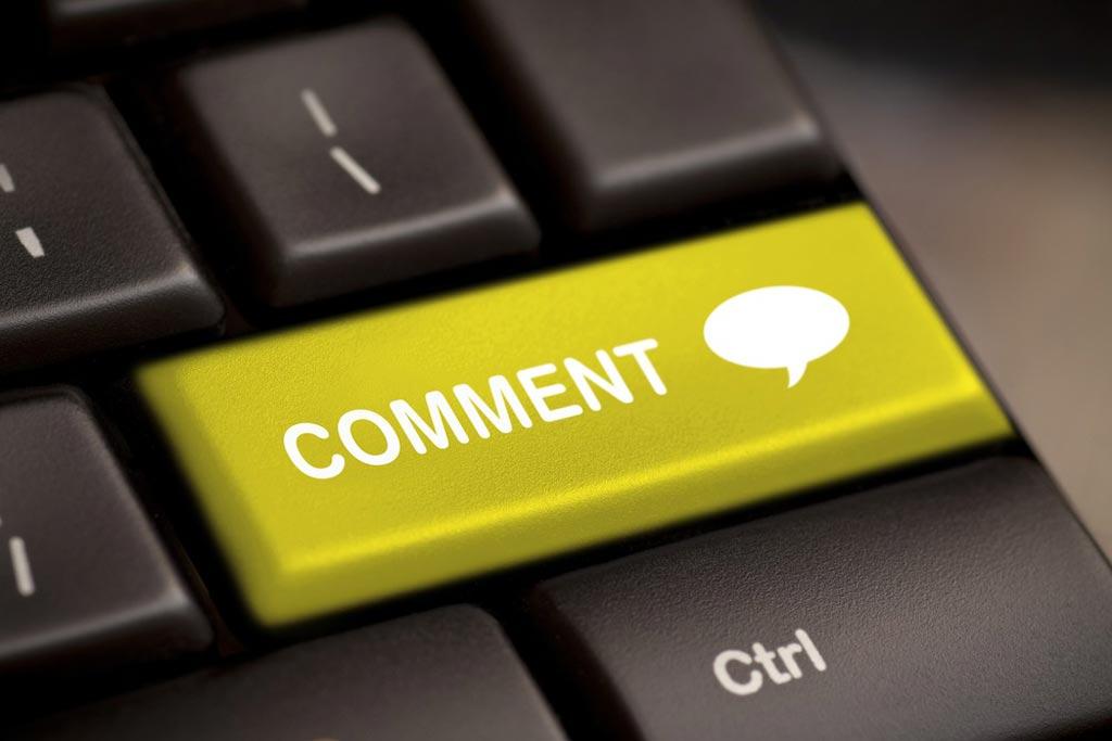 Взаимодействие в социальных сетях может помочь выявить проблемные медицинские услуги (фото любезно предоставлено Shutterstock).