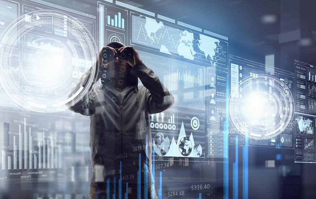 Национальная служба здравоохранения Великобритании взяла на себя обязательство привлекать этичных хакеров, чтобы препятствовать кибератакам (фото любезно предоставлено BigStock).