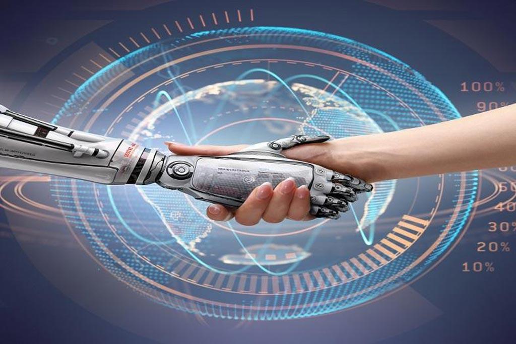 Сотрудничество исследователей из IBM и швейцарского стартапа docdok.health направлено на разработку набора сенсорных и машинных технологий для улучшения качества жизни пациентов с ХОБЛ (фото любезно предоставлено iStock).