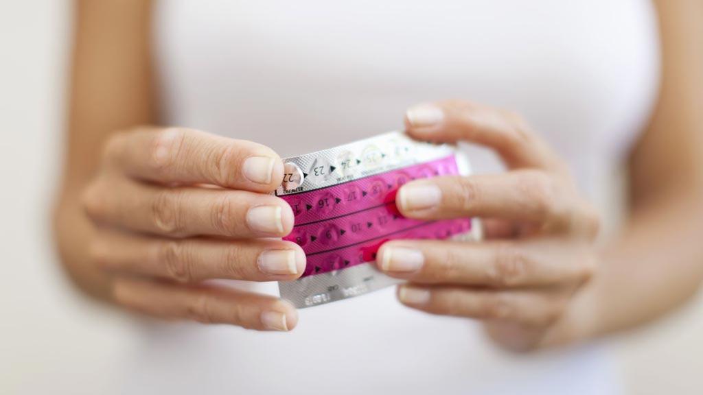 Новое исследование утверждает, что менопаузальная гормональная терапия способствует здоровью сердца (фото любезно предоставлено Getty Images).