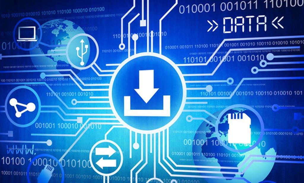 Новое исследование показывает, что машинное обучение может помочь идентифицировать пациентов с риском CDI (фото любезно предоставлено Shutterstock).