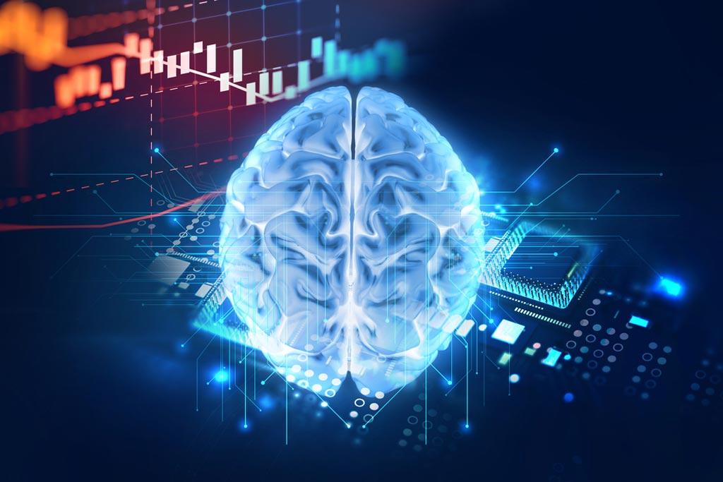 Платформа искусственного интеллекта компании nference предназначена для помощи ученым в быстром создании целостных непредвзятых гипотез на основе данных (фото любезно предоставлено Shutterstock).