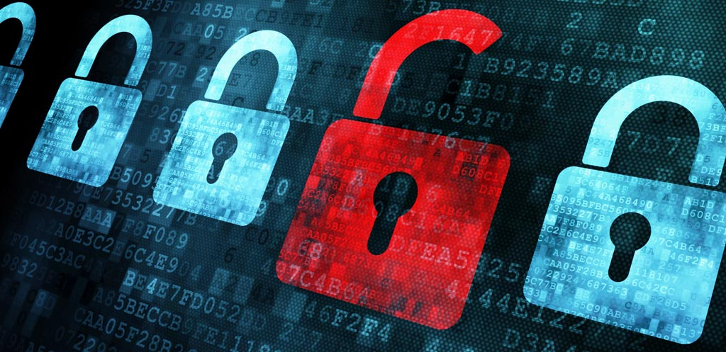 Международное сотрудничество стремится защитить медицинские устройства от угроз кибербезопасности (фото любезно предоставлено Shutterstock).
