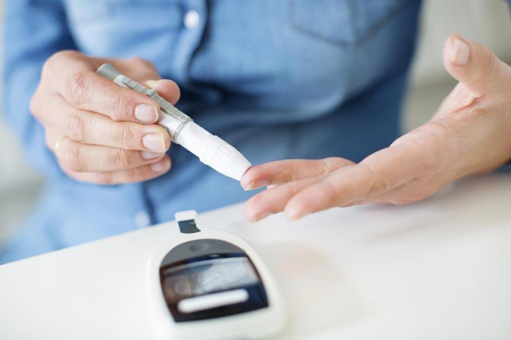 Новое исследование показывает, что бандажирование желудка и применение метформина обеспечивают схожие преимущества при диабете (фото любезно предоставлено Getty Images).