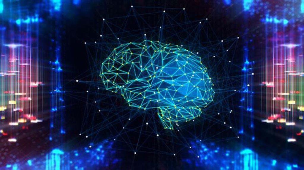 Сеть OWKIN Loop Network разработана для того, чтобы помочь исследователям обучать прогностические модели на реальных данных на должном уровне (фото любезно предоставлено Getty Images).