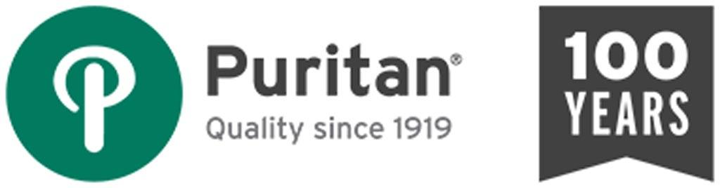 Puritan Medical Products Co. в этом году отметит свое 100-летие (фото любезно предоставлено Puritan Medical Products).