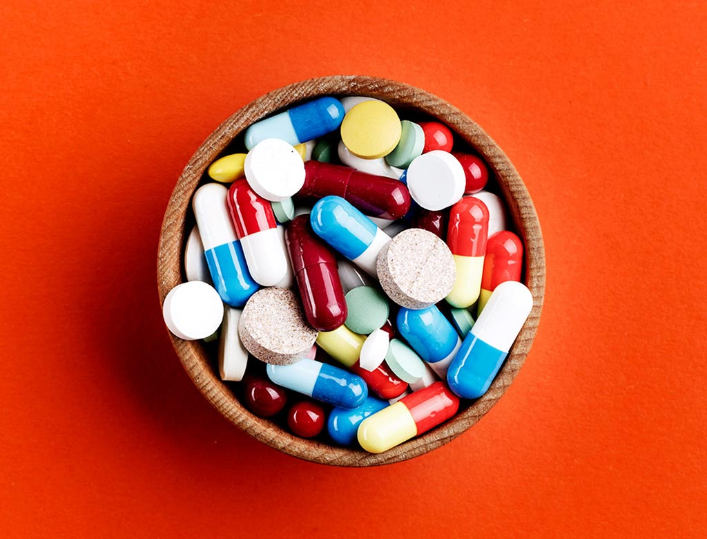 Врачи отделения неотложной помощи должны обращать внимание на потенциальное взаимодействие препаратов при выписке пациентов (фото любезно предоставлено Getty Images).