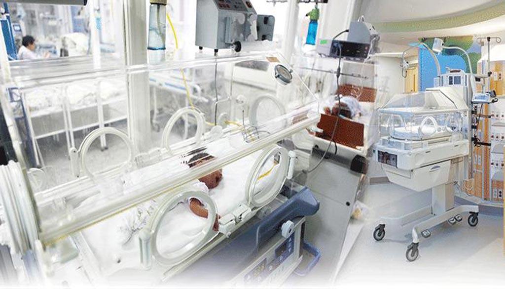Повышенные требования к мониторингу пациентов способствуют увеличению количества оборудования для фетального и неонатального ухода (фото любезно предоставлено openPR).