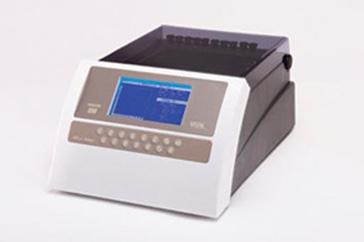 Анализатор скорости оседания эритроцитов