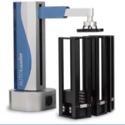 Система автоматической обработки микроскопических стекол
