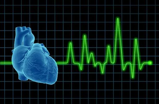 SimplECG предназначен для сбора и передачи диагностических данных посредством повседневной одежды в попытке контролировать поведение сердца и помогает предотвратить негативные события, связанные с сердечной деятельностью (фото любезно предоставлено Shutterstock).