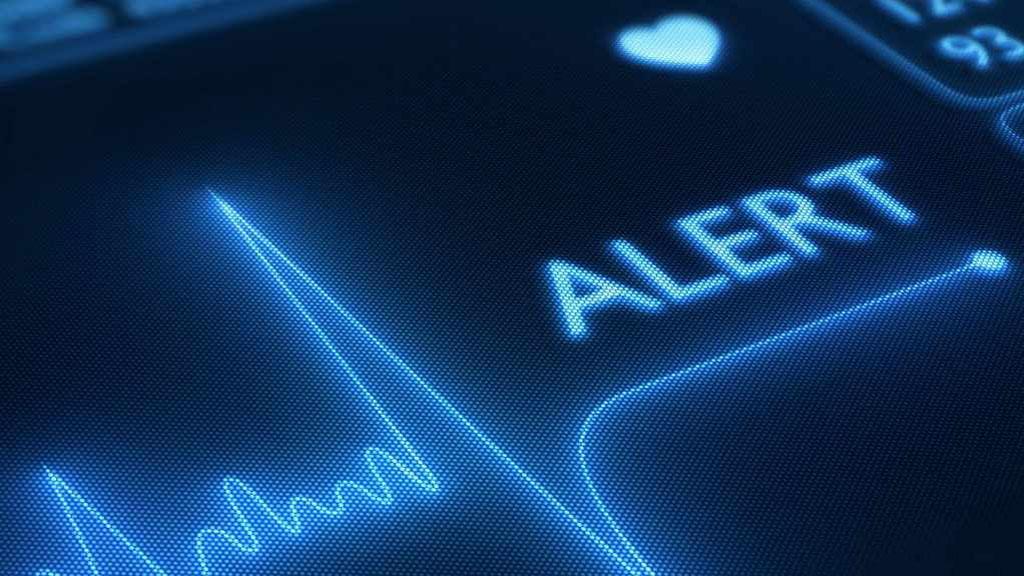Новое исследование, анализирующее состояние заболеваемости миокардитом по всему миру, изучает средства диагностики, методы лечения и причины. Результаты дают основания предполагать, что, несмотря на трудности при постановке диагноза, ранняя диагностика играет решающую роль в предотвращении в отдалённой перспективе поражения сердца, вызванного заболеванием (фото любезно предоставлено Клиникой Мейо).