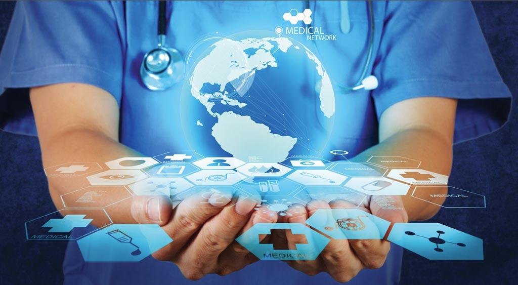 Greiner Bio-One будет обслуживать клиентов в Испании и Португалии через свои собственные дочерние компании (фото любезно предоставлено iStock).