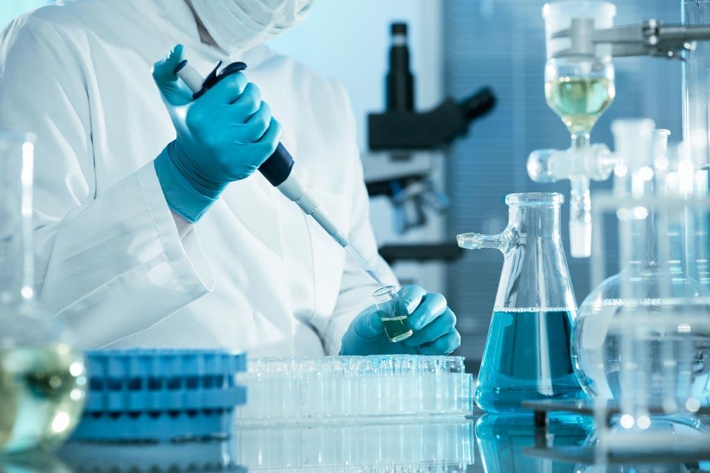 Streck заключил дистрибьюторское соглашение с Dow Biomedica на его продукты клеточной стабилизации, молекулярной и проточной цитометрии (фото любезно предоставлено iStock).