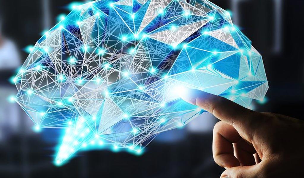 Новое исследование показывает, что `белок памяти` NPTX2 лежит в основе снижения когнитивных способностей при болезни Альцгеймера (фото любезно предоставлено Shutterstock).