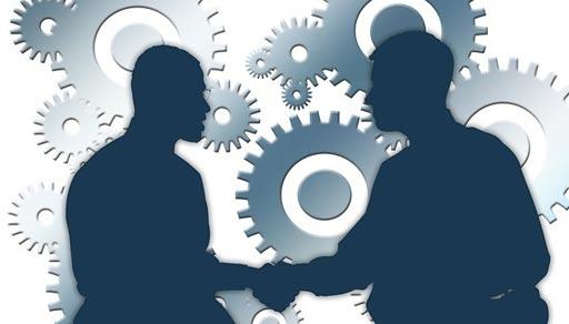 Grifols и Beckman Coulter заключили эксклюзивное соглашение о всемирном распространении инструментов, реактивов и расходных материалов Grifols для остановки кровотечения (фото любезно предоставлено iStock).