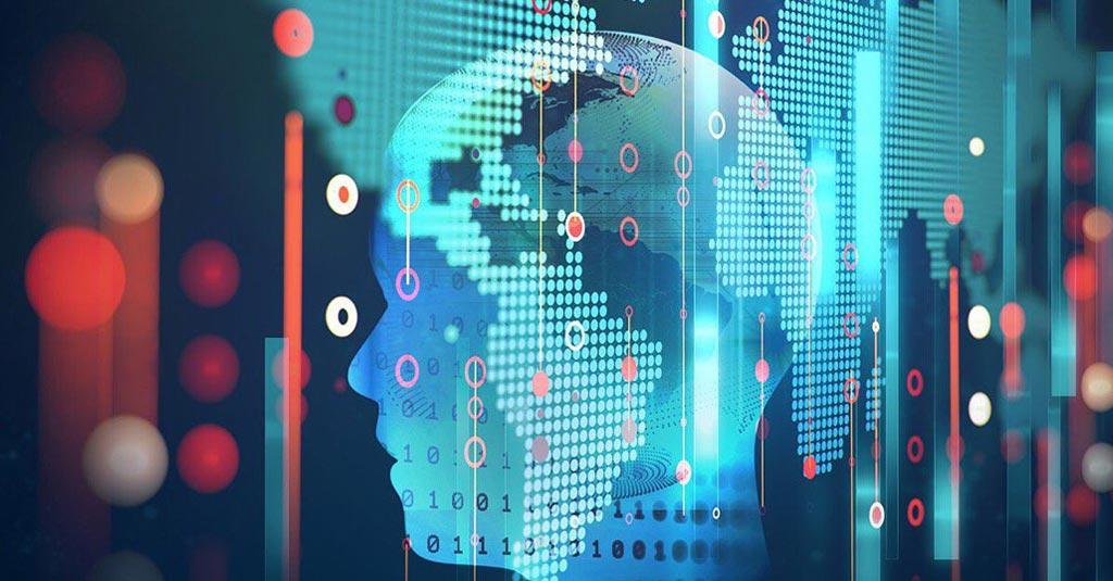 Google объявила о выпуске DeepVariant с открытым исходным кодом, технологии глубокого обучения, позволяющей восстановить истинную последовательность генома из данных высокопроизводительного секвенирования с гораздо большей точностью, чем предыдущие классические методы (фото любезно предоставлено Google).