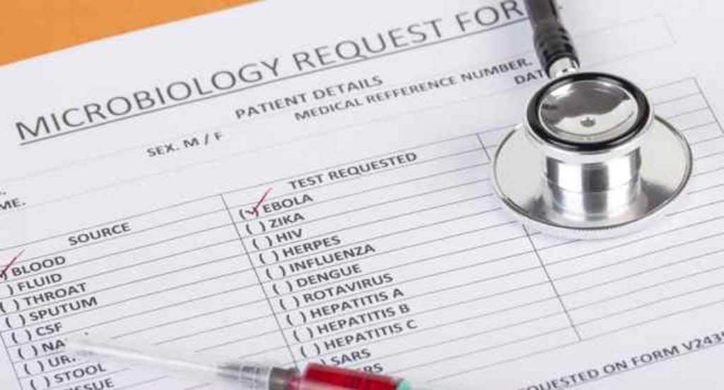 По прогнозам специалистов, к 2025 году глобальный рынок портативной диагностики/тестирования инфекционных заболеваний достигнет 1,90 миллиарда долларов США (фото любезно предоставлено iStock).