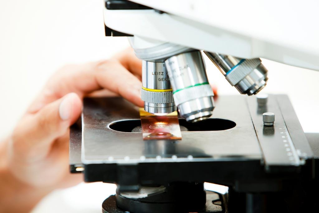 Нехватка патологов и рост новых случаев рака будут способствовать более широкому внедрению решений цифровой патологии во всем мире (фото любезно предоставлено Getty Images).