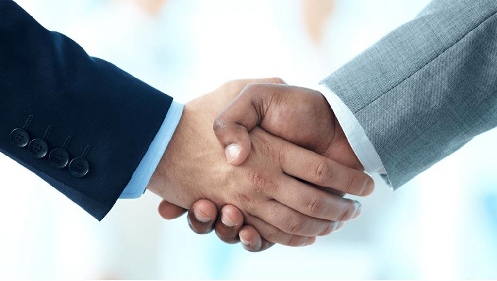 GE Healthcare и Roche вступили в партнерство для совместной разработки и маркетинга программного обеспечения для поддержки принятия клинических решений (фото любезно предоставлено iStock).