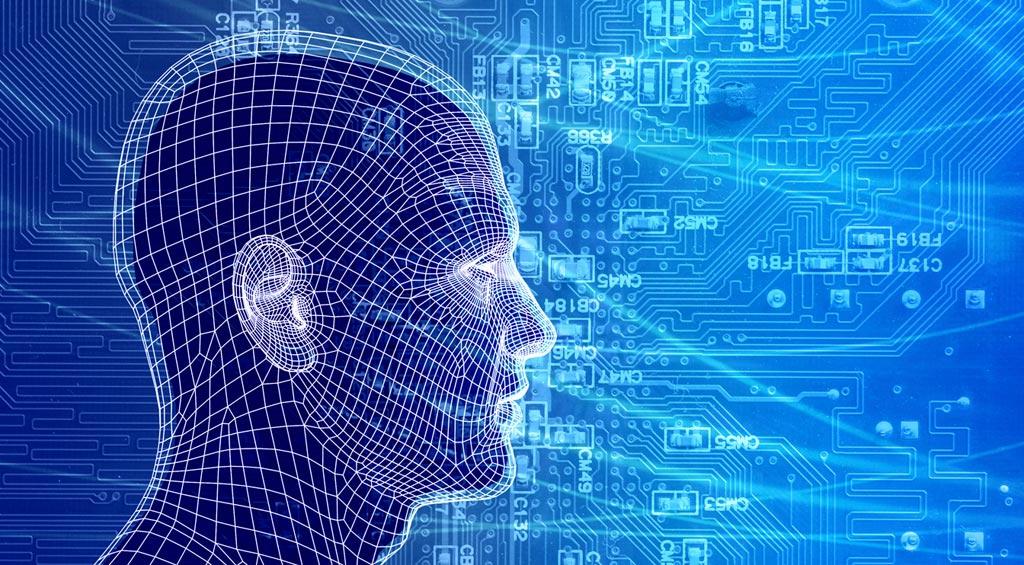 В рамках своей стратегии развития до 2025 компания Siemens Healthineers планирует использовать данные и искусственный интеллект для интеграции существующих и инновационных технологий для терапии (фото любезно предоставлено iStock).