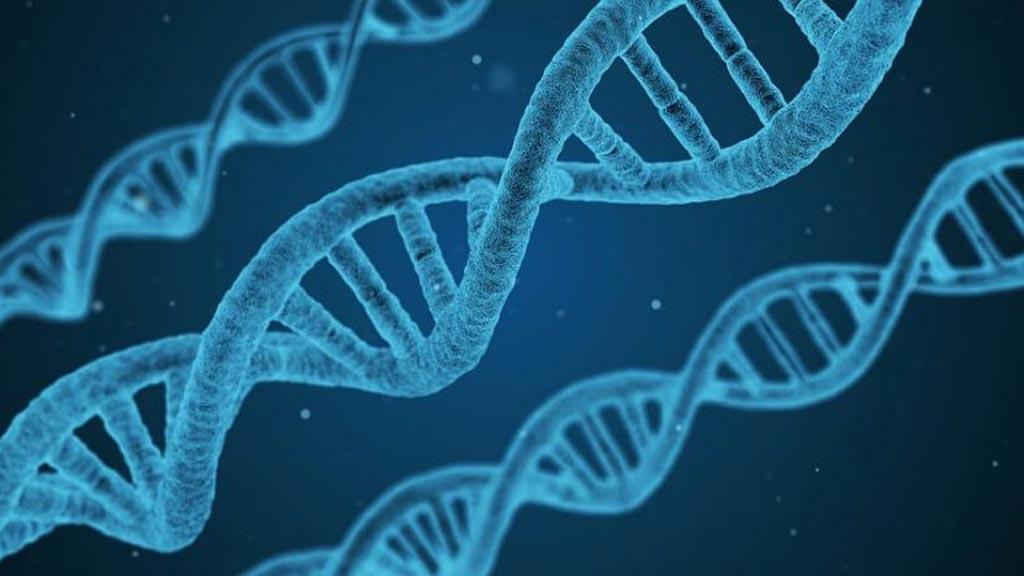 Ожидается, что к 2023 году мировой рынок молекулярной диагностики вырастет до 11,54 миллиардов долларов США, что, среди прочих факторов, обусловлено ростом распространенности инфекционных заболеваний и различных видов рака (фото любезно предоставлено Shutterstock).