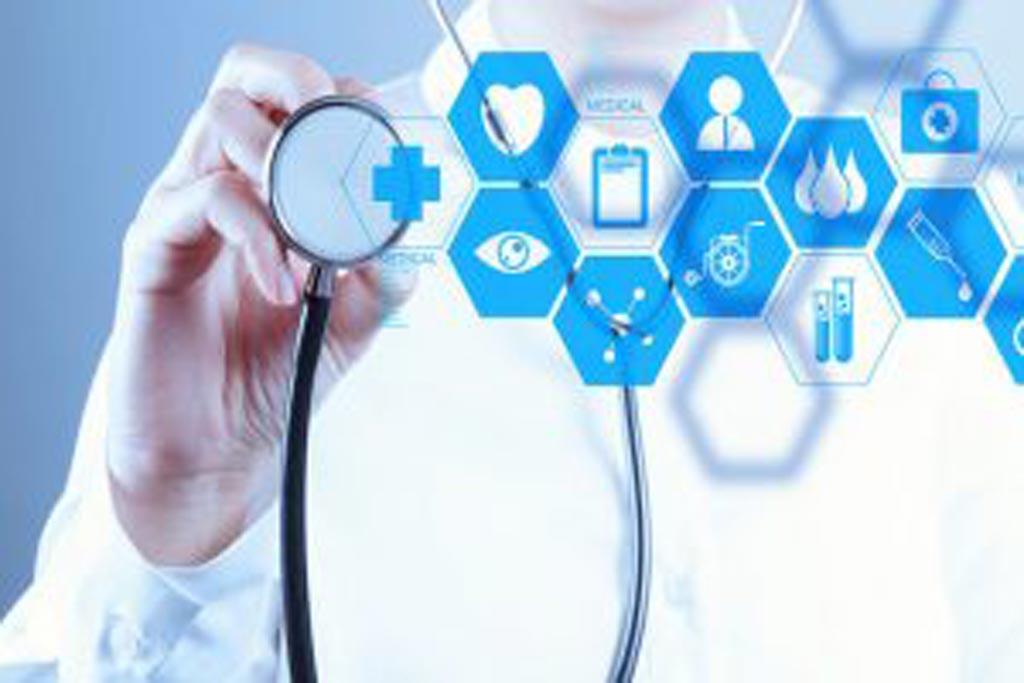 Ожидается, что к 2024 году глобальный рынок диагностики для интенсивной терапии достигнет 1,3 миллиардов долларов США (фото любезно предоставлено iStock).