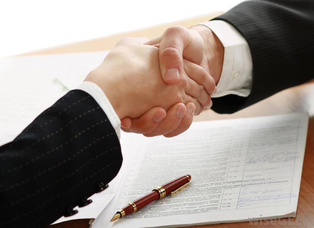 DIAsource Immunoassays заключила соглашение с ZenTech, касающееся ассортимента продуктов радиоиммуноанализа (фото любезно предоставлено iStock).